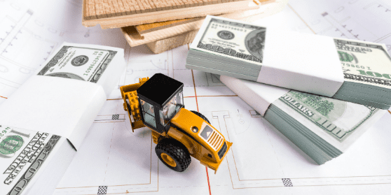 Construction Phase Cost in Houston