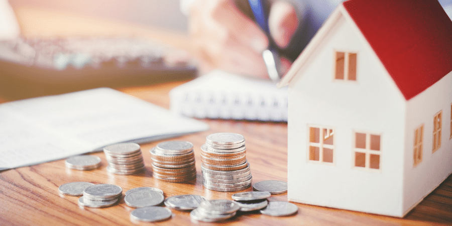 When You Need To Know About Allowances When Building a Custom Home