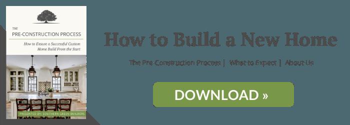 Custom Home Guide 1
