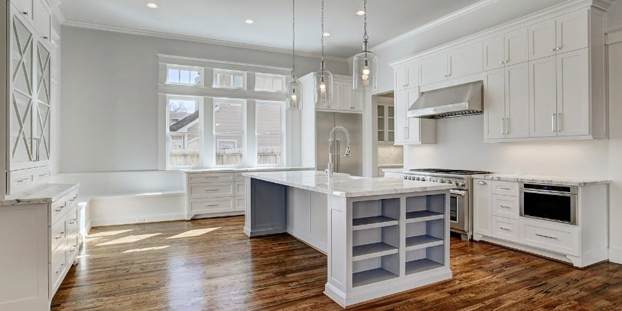 Why Custom Home Build Bids Can Be Different