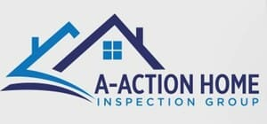 A-Action Home Inspection Group in Houston, TX