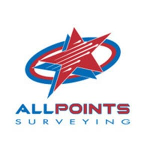 Allpoints Surveying in Houston, TX