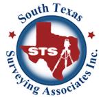 South Texas Surveying Associates in Houston, TX