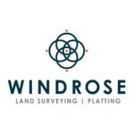 Windrose Surveying and Platting