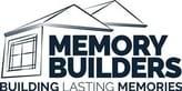 Memory Builders in Houston Heights, Texas