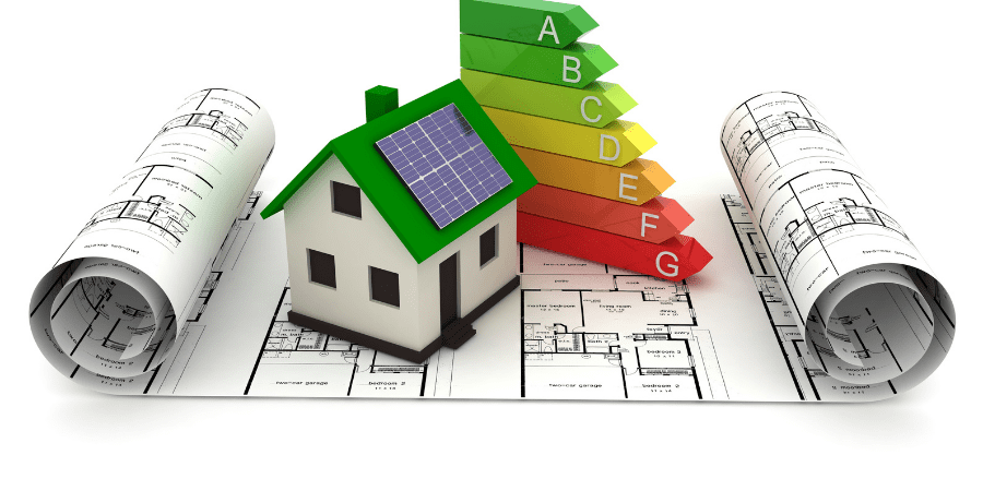 How to Make Your Custom Home Energy Efficient in Houston