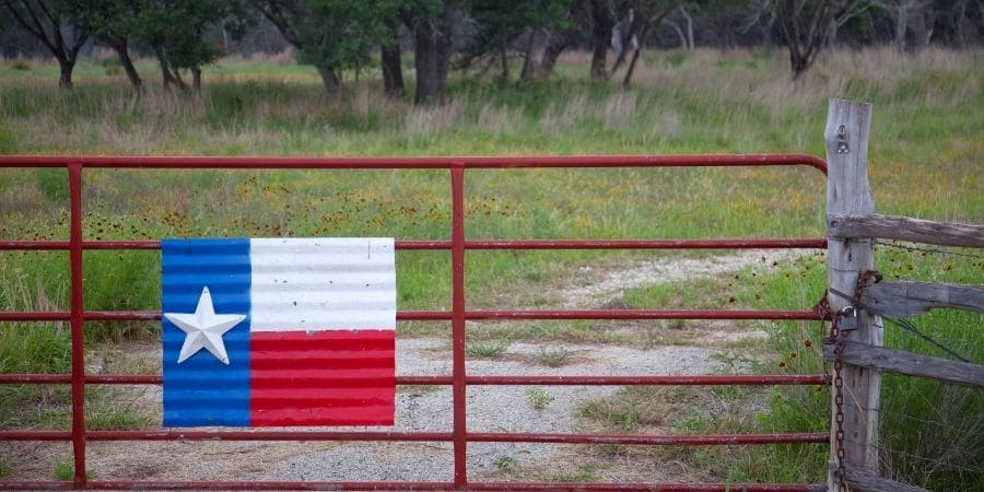 How Much Does an Acre of Land Cost in Texas in 2020?