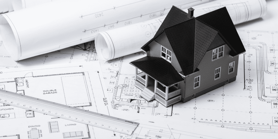 How Much Does It Cost to Hire an Architect in Houston?