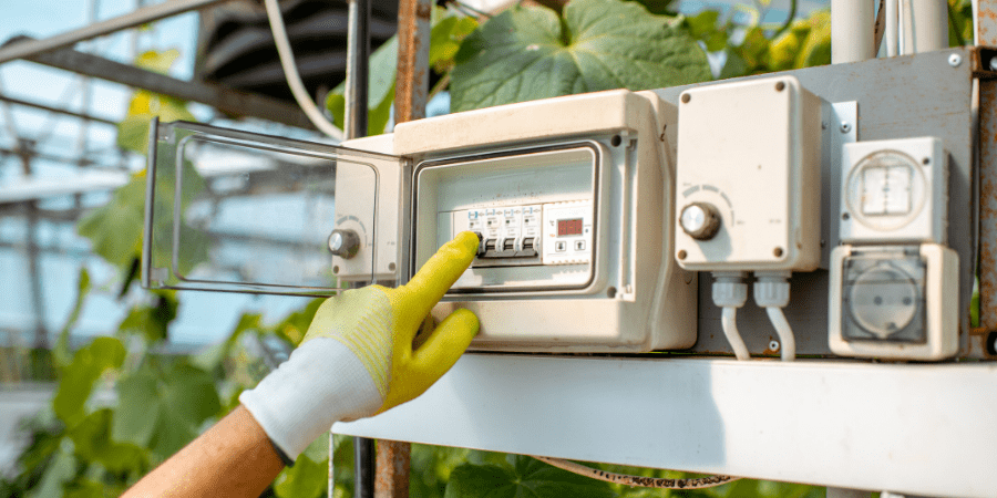Best Innovative Tools to Monitor Your Water Systems